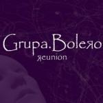 bolero-reunion-dispertango-feat-rade-serbedzija-150x150