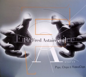 fred-astaire-pips-chips-i-video-clips_slika_o_473987-300x268