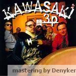 kawasaki-3p-mastering