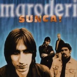 maroderi-sunca-300x300