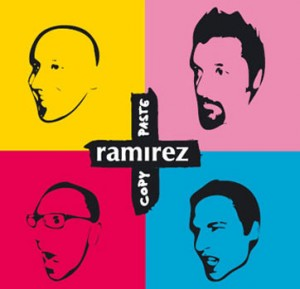 ramirez-copypaste-300x289