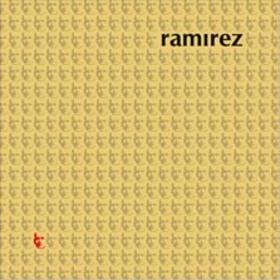 ramirez-prvi-album