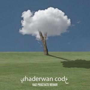 shaderwan-code-kad-procvatu-behari-2011-300x300