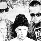 ugli-leaders