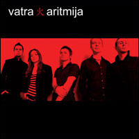 vatra_omot_albuma_aritmija